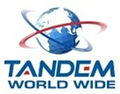 TANDEM Co.Ltd.