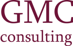 GMC consulting